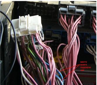 Обязательная установка ГЛОНАСС на транспорте отложена на