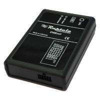 Ruptela FM-ECO3 (Архивная модель)