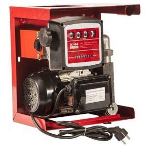 Petroll Cosmic 80 Basic комплект заправочный дизельного топлива 220V