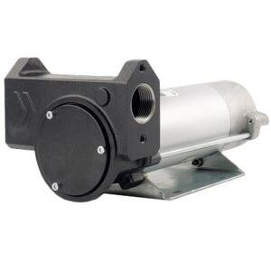 Gespasa Iron 50 EX насос перекачки бензина керосина 12V/24V/220V