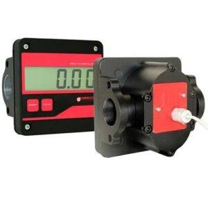 Gespasa MGE/I-110 счетчик импульсов для дизеля